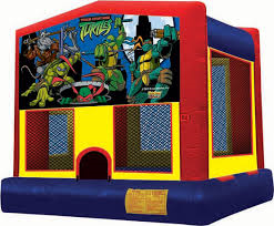 bounce house rentals enfield ct